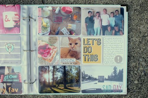 ProjectLifeJuly2