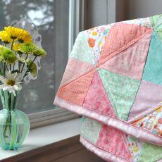 BabyBlanket230px