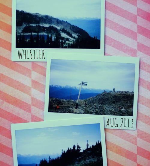 Whistler-bc