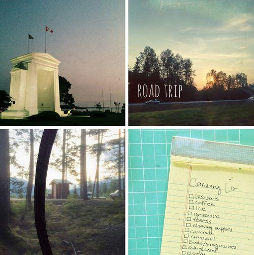 Instagram-collage