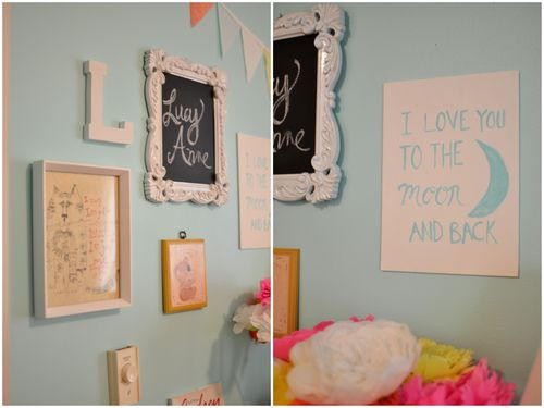 August 19 baby room-002
