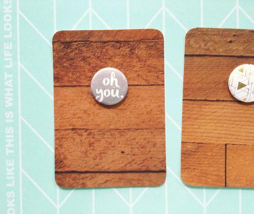 PhotoFriday-wood-grain