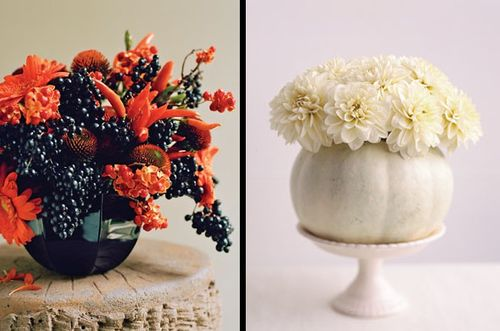 Fall_flower_arrangements_6
