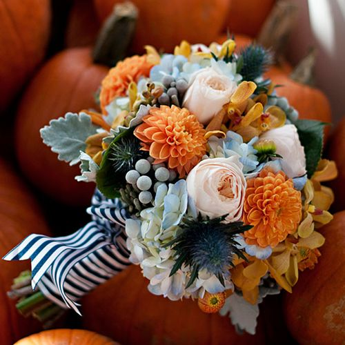 Fall-wedding-bouquet-flower-ideas-002