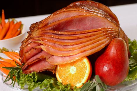 Honey_Glazed_Ham