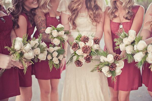 Emmaline-wedding17