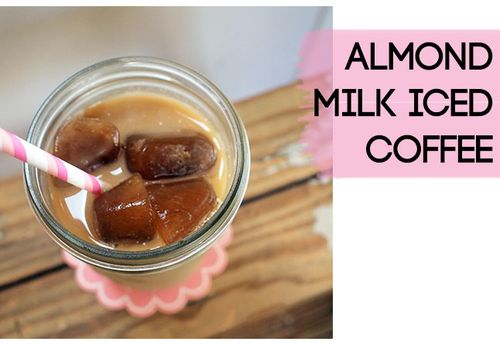 Almond-Milk-Iced-Coffee-recipe