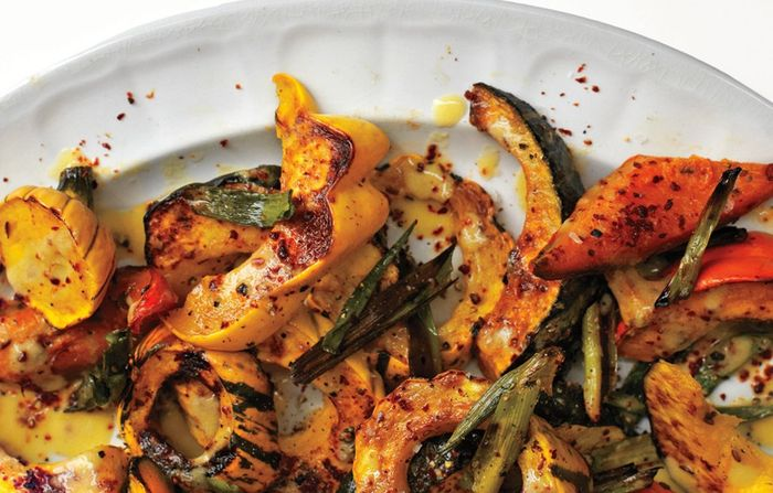 Roasted-squash-with-lemon-tahini-sauce-940x600