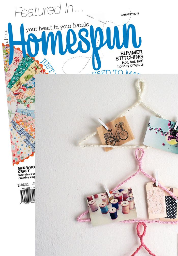 Featured-In-Homespun