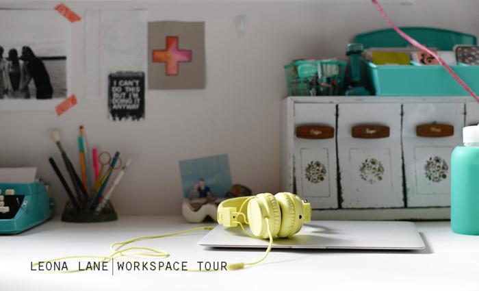 Leona-Lane-Workspace-Tour