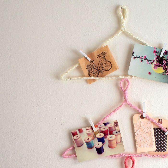 CrochetedOmbreInspirationBoard