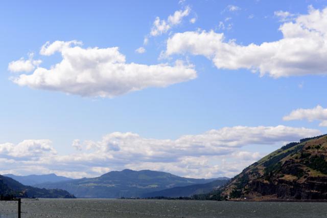 Hood-River-Gorge