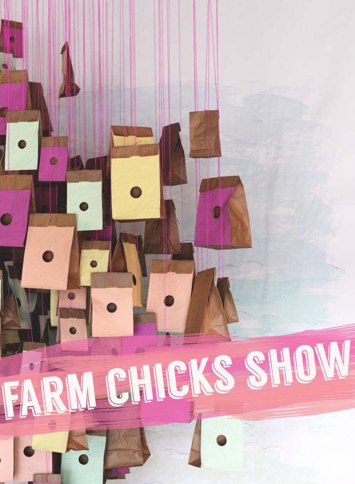 Farm-Chicks-Show 2014