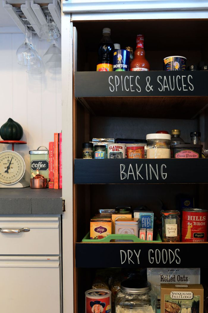 Chalkboard-Pantry-After