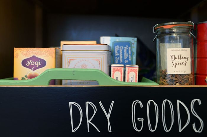 Dry-Goods-Close-Up