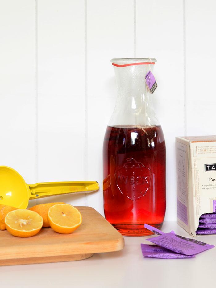 Juice-Jar