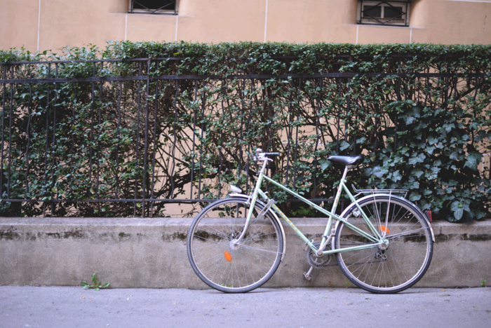 Parisian_Bicycle