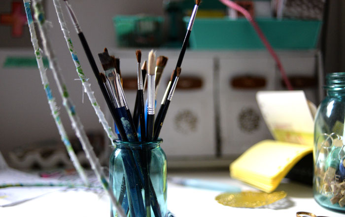 A52Project---Paintbrushes