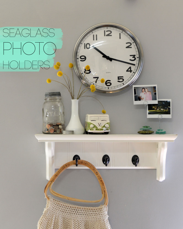 Seaglass-Photo-&-Wire-Holders