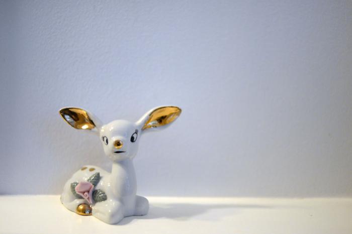 Cross-Eyed-Bambi