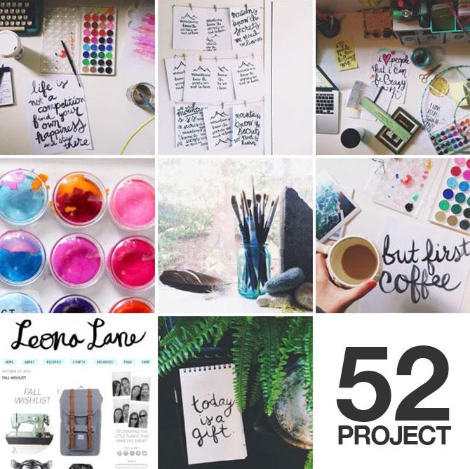 52ProjectProgressJan